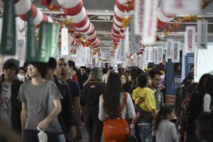 Expo Japão 2019 celebra tradição,   valores e cultura oriental